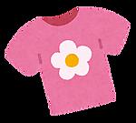 Kids_kodomofuku_shirt_girl_3