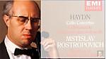 Haydn_1