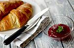 Croissants569075_1280