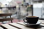 Coffee690054_1280