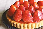 Strawberrytart3795363_1280