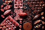 Chocolate_02