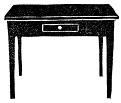 Furniture_02_1