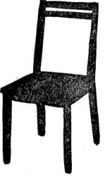 Furniture_07